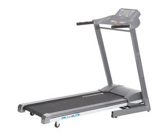 Servis fitnes naprav